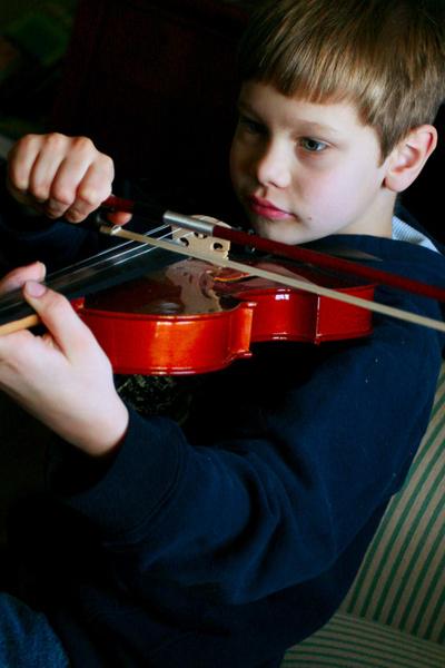 Violin1_2