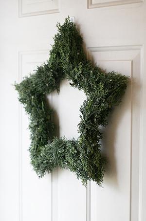 Wreath1_1