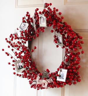 Wreath2_1