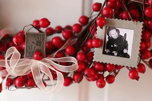 Wreath4_1